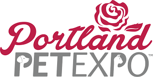 Portland Pet Expo